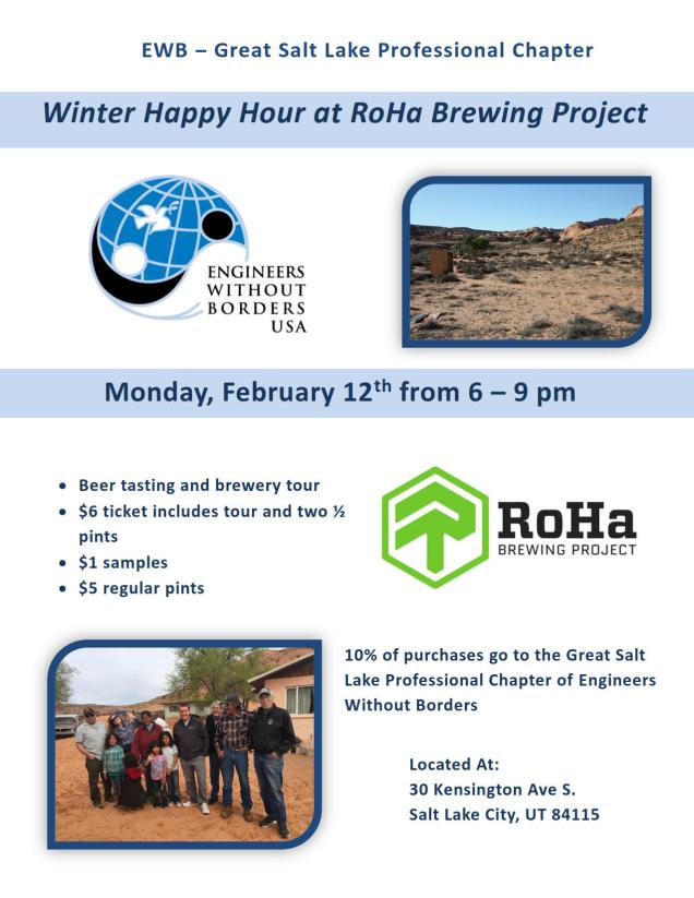 EWB Fundraiser Flyer_RoHa Brewing_1